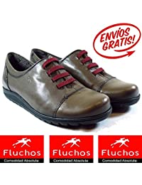 FLUCHOS 8876 GRAFITO