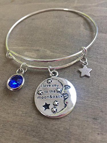 love-you-to-the-moon-back-expandable-bracelet