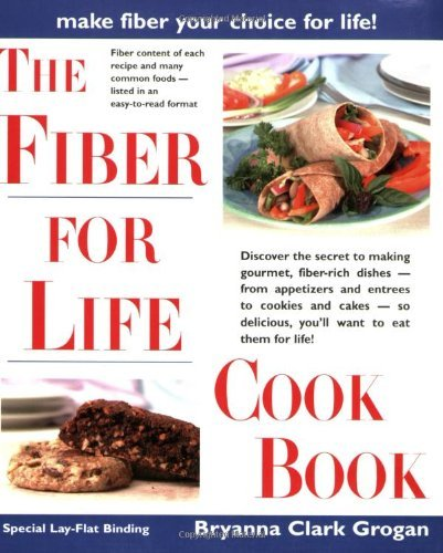 Live raw around the world international raw food recipes by mimi download e book for ipad the fiber for life cookbook delicious recipes for good by bryanna clark grogan forumfinder Choice Image