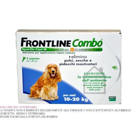 frontline-combo-spot-on-per-cani-10-20kg-3-pipette