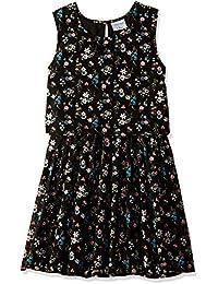 c2f7089b2ad75 Girls' Dresses priced Under ₹500: Buy Girls' Dresses priced Under ...