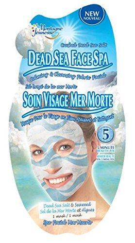 montagne-jeunesse-dead-sea-face-spa-by-montagne-juenesse-facepack