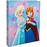 Disney Frozen – Undercover y scooli ...