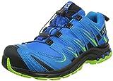 Salomon XA PRO 3D GTX Herren Traillaufschuhe