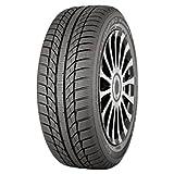 GT-Radial Winterpro 2 215/65 R1698H Winterreifen