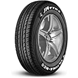 JK Tyre Neo 155/80 R13 Tubeless Car Tyre
