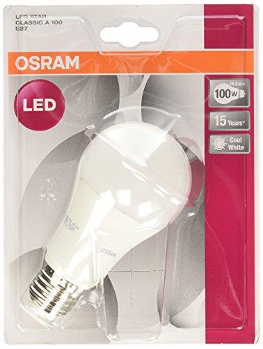 osram-led-star-ampoule-led-forme-classique-culot-e27-145w-equivalent-100w-220-240v-depolie-blanc-fro