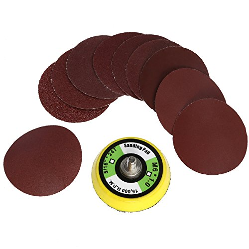 Abrasive Tools Buy Cheap Sandpaper Sanding Belt Abrasive Band Sander Durable Aluminum Oxide 40-120 Grit~# Modern And Elegant In Fashion