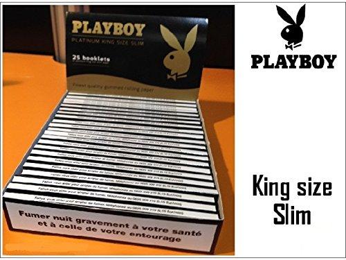 feuille-cigarette-kingsize-playboy-long-la-pochette