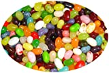 Jelly Belly 50 Assorted Flavours 1 kilo bag