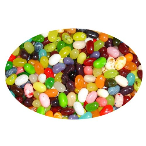 jelly-belly-50-assorted-flavours-500-gram-bag-1-2-kilo