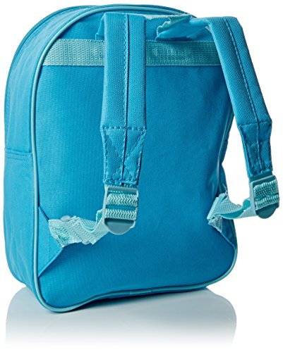 Image of Moshi Monsters Arch Backpack