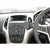 Brodit 654633ProClip Halterung für Opel Astra 41561 preiswert