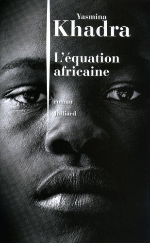 "<a href=""/node/6736"">L'équation africaine</a>"