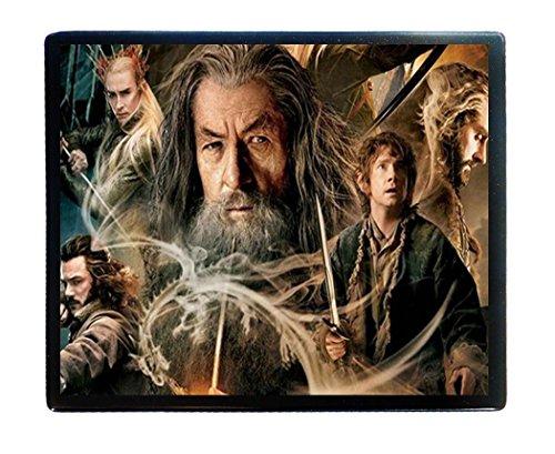 Mauspad der Hobbit 3