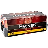 Magners 18x440ml original de 18 x 440ml