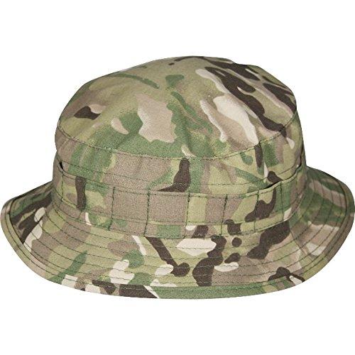 milcam-british-army-special-forces-bush-hat-mtp-multicam-camo-combat-cap-m-59cm
