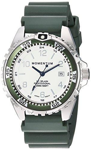 Orologio - - Momentum - 1M-DN11LK1K