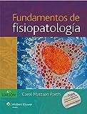 Fundamentos de fisiopatología