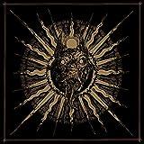 Revelations Of The Red Sword (LP Gatefold - Ambré + Poster) [Vinilo]