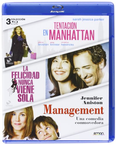 pack-tentacion-en-manhattan-la-felicidad-nunca-viene-sola-management-bl