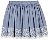 #4: GAP Girls' Skirt