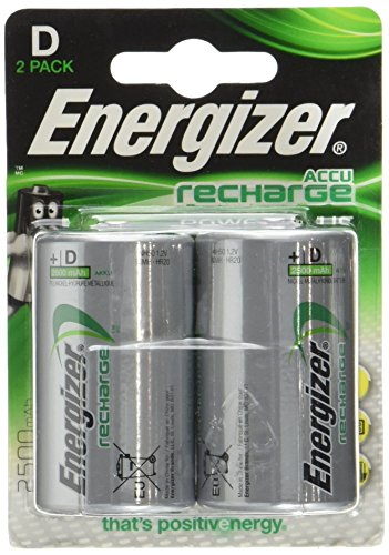 energizer-635675-power-plus-batteria-ricaricabile-2500-mah-argento