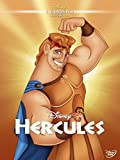 Hercules - Collection 2015 (DVD)