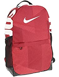 9354bc1b47 Amazon.fr : sac de golf - Nike : Sports et Loisirs