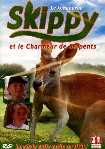 skippy-et-le-charmeur-de-serpent-dvd