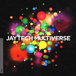 Multiverse [Import allemand]