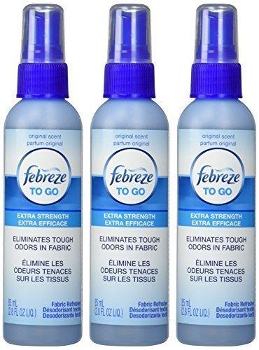 febreze-fabric-refresher-to-go-28oz-85ml-x-3