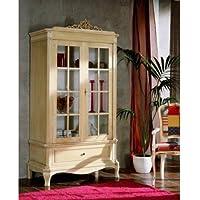 Amazon.it: Avorio - Armadi / Camera da letto: Casa e cucina