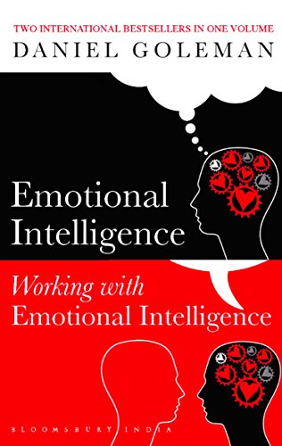 Emotional Intelligence Working with Emotions