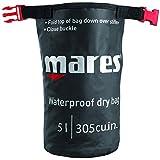 Mares Tasche Dry Bag