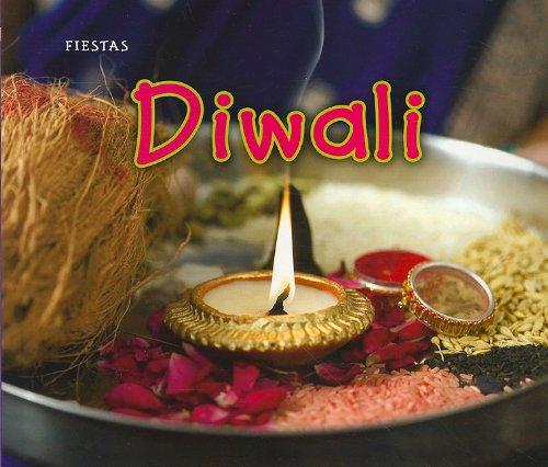 Diwali (Fiesta / Holidays and Festivals) por Nancy Dickmann