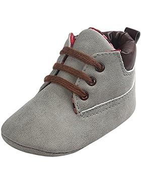 Kinder Warme Stiefel Btruely Mode Baby Schuhe Martin Sneaker Jungen Mädchen Beiläufig Kleinkind Schuhe