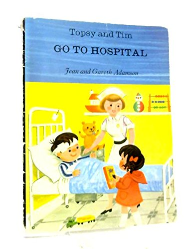 topsy-and-tim-go-to-hospital