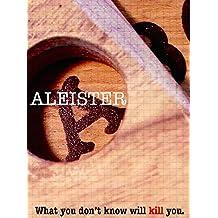 Aleister [OV]