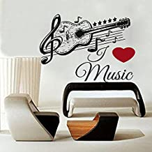Vinilos Musicales