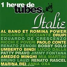 1 Heure De Tubes : Italie