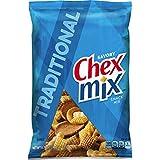 Chex Mix - Snacks apéritifs Traditional (248 g)