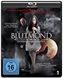 Blutmond: Die Nacht der kostenlos online stream