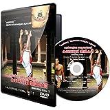 Kalaripayattile Arupathinalu Kaledupu Reethikal Angathattu Part – III DVD