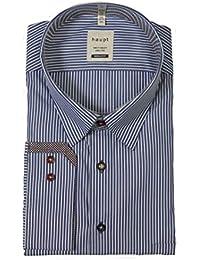 53a77bfcdbfc Suchergebnis auf Amazon.de für  haupt hemden  Bekleidung