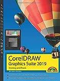 CorelDraw Graphics Suite 2019 - Einstieg und Praxis: Das Handbuch zur Software - Michael Gradias
