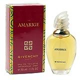 AMARIGE - Givenchy Eau De Toilette Spray 30 ml