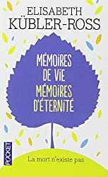 Mémoires de vie mémoires d'éternité