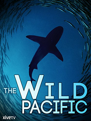 the-wild-pacific-ov