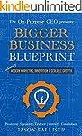 On-Purpose CEO Presents: Bigger Busin...